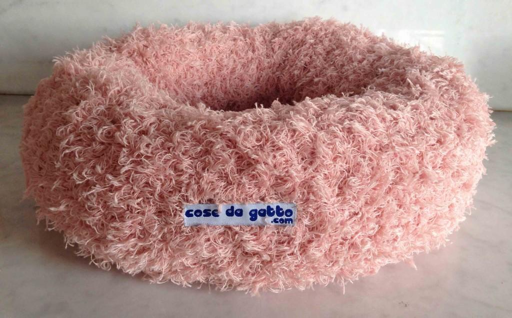 donut-rosa
