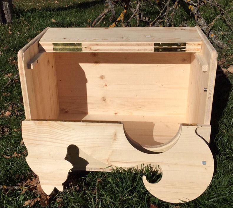 Litter-Box2