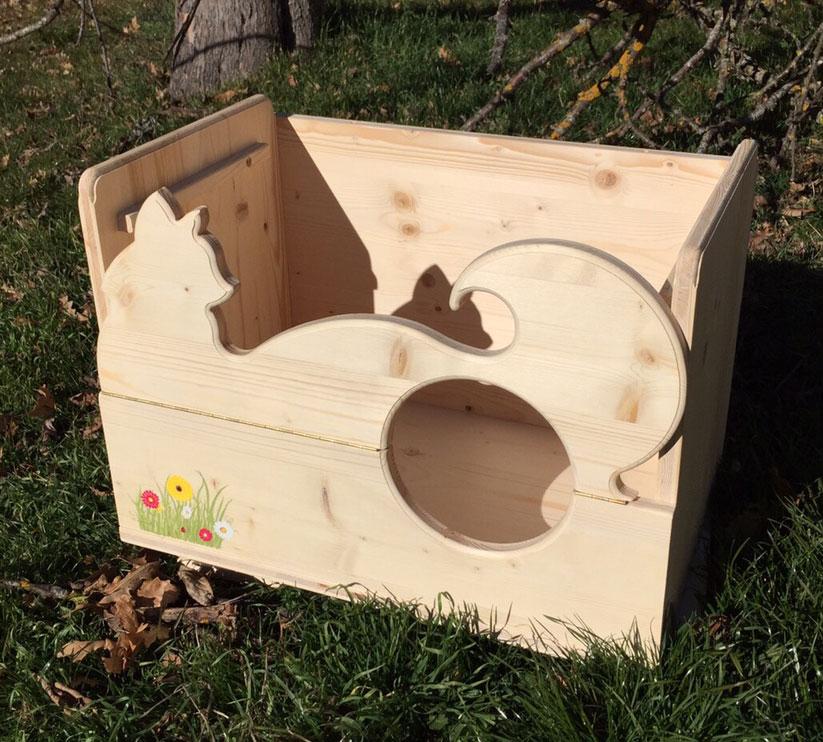 Litter-Box5
