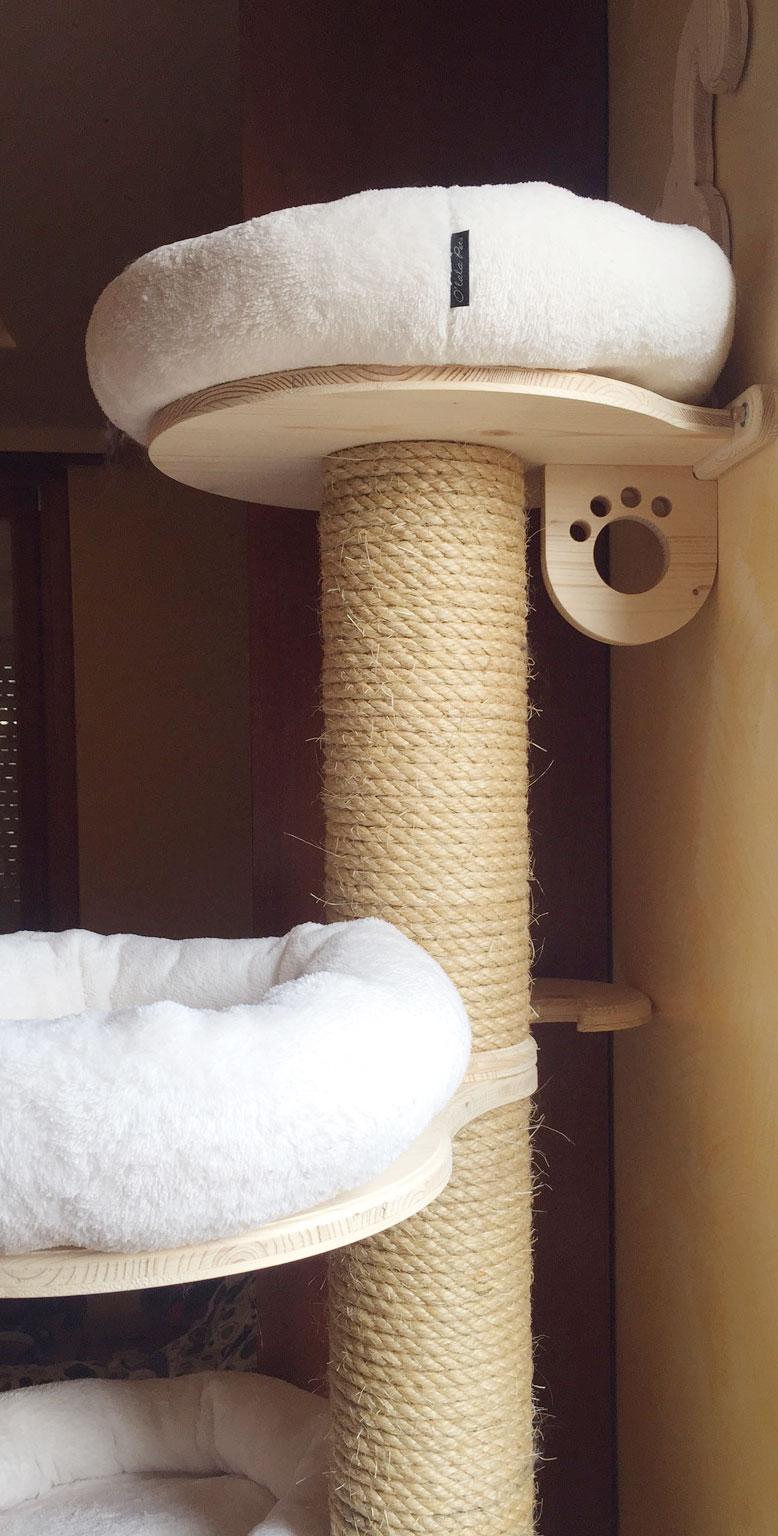 qualité-supérieure grandes marques remise chaude Code Volanti – tiragraffi componibile da parete con appoggio ...